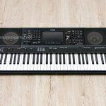 Yamaha PSR XS 900 ขายราคาพิเศษ
