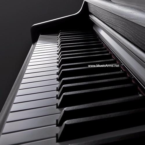 Yamaha YDP-164 keys ขายราคาพิเศษ