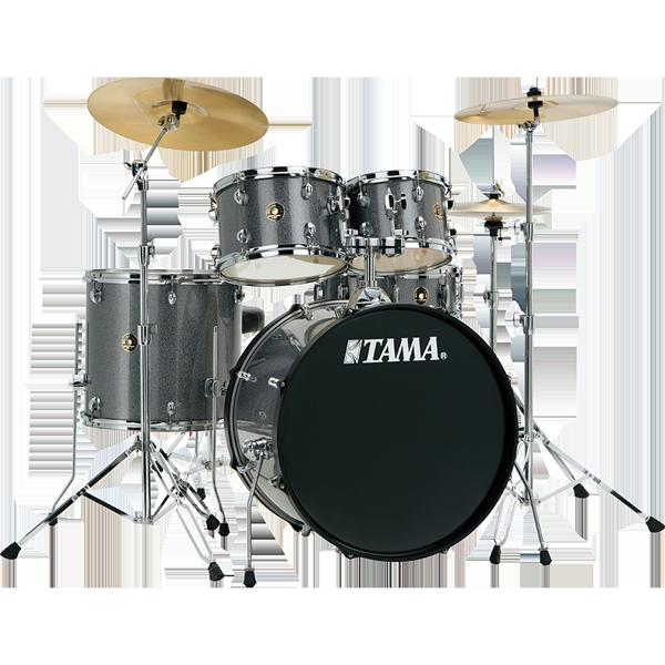Tama Rhythm Mate RM52KH6C ขายราคาพิเศษ