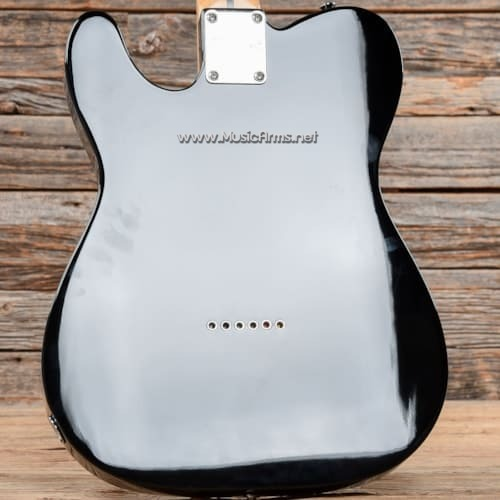 squier-classic-vibe-70s-tel-black-9 ขายราคาพิเศษ