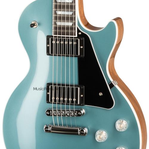 Gibson Les Paul Modern ขายราคาพิเศษ