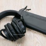 หูฟัง Audio Technica ATH-M 40X ขายราคาพิเศษ