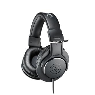 Audio Technica ATH-M20X ขายราคาพิเศษ
