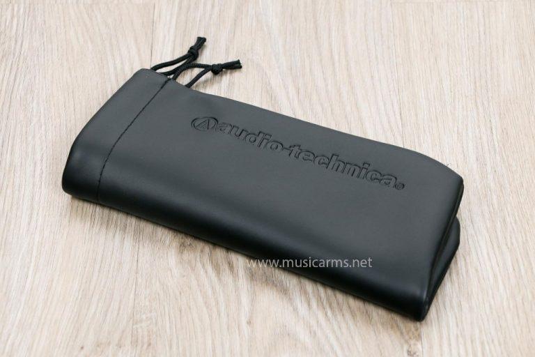 Audio Technica ATH-M40X กระเป๋า ขายราคาพิเศษ