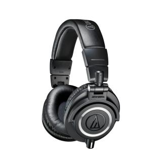 Audio Technica ATH-M50X ขายราคาพิเศษ