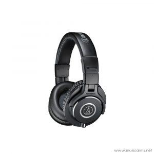 Face cover Audio-Technica-ATH-M40X