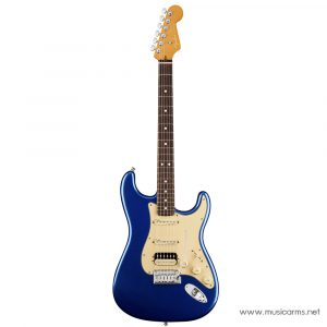 Face cover Fender American Ultra Stratocaster HSS