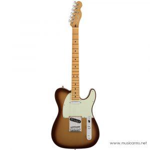 Face cover Fender American Ultra Telecaster