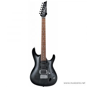 Face cover Ibanez SA260FM