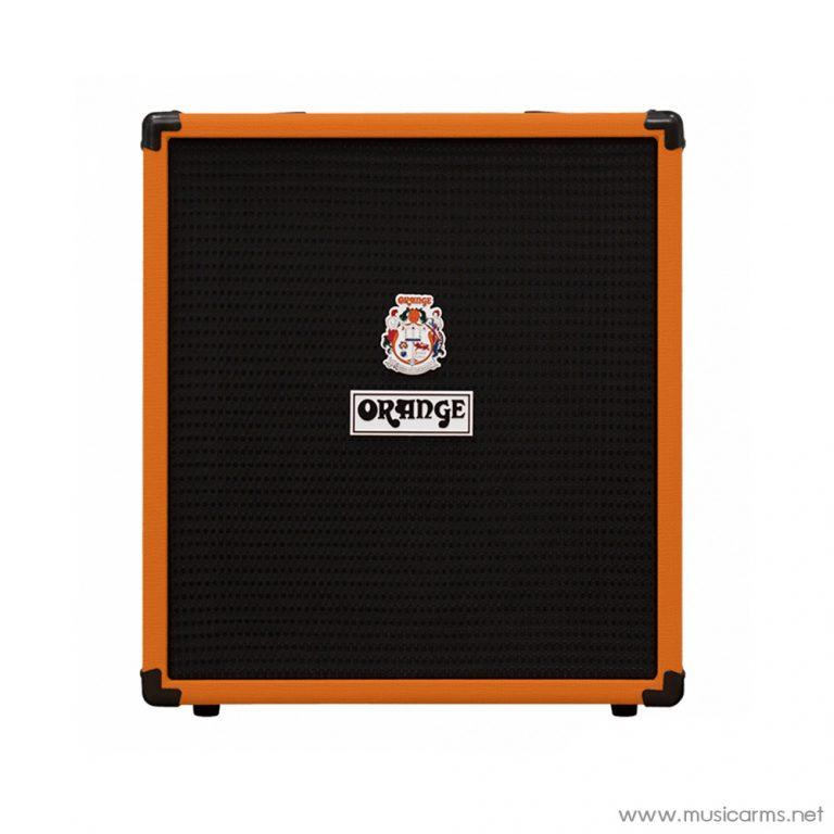 Face cover Orange-Crush-Bass-50 ขายราคาพิเศษ
