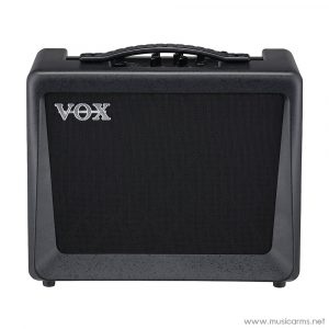 Face cover Vox-VX15GT