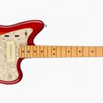 Fender American Ultra Jazzmaster ขายราคาพิเศษ