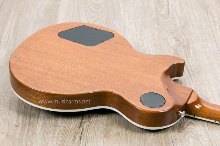 Gibson Les Paul Modern ด้านหลัง ขายราคาพิเศษ