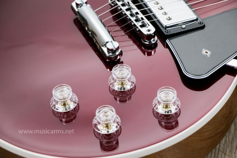 Gibson Les Paul Modern control ขายราคาพิเศษ