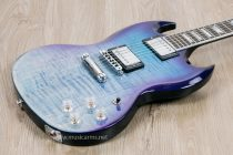 Gibson SG Modern