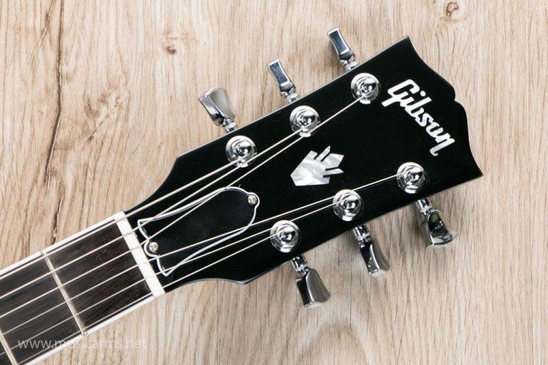 Gibson SG Modern headstock ขายราคาพิเศษ