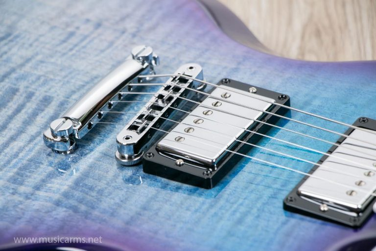 Gibson SG Modern pickup ขายราคาพิเศษ