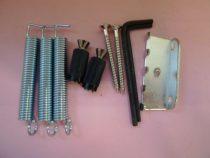 ชุดคันโยก Ibanez Standard Double Lock