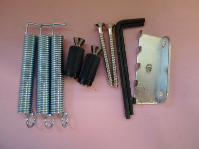 ชุดคันโยก Ibanez Standard Double Lock ขายราคาพิเศษ