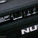 Nux DA30 BT ขายราคาพิเศษ