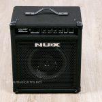 Nux DA30 BT ลดราคาพิเศษ