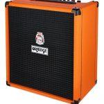 แอมป์เบส Orange Crush Bass 50 ขายราคาพิเศษ