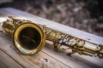 กลุ่มเครื่องเป่าที่ใช้กับดนตรีแจ๊ส