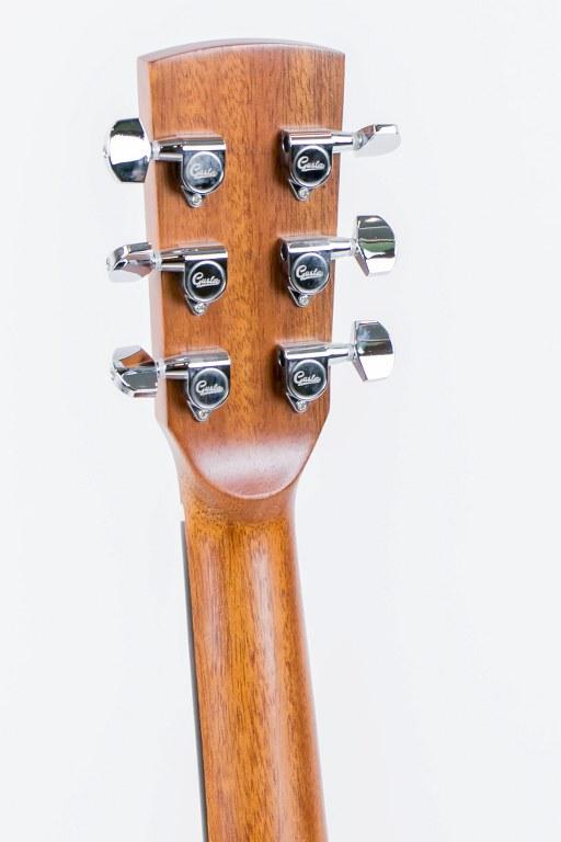 guitar Gusta GDX 120 CMN ขายราคาพิเศษ
