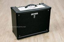 Boss Katana 100 MkII amp