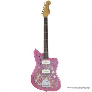 Face cover Fender Traditional 60s Jazzmaster