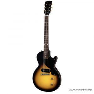 Face cover Gibson 1957 Les Paul Junior Reissue