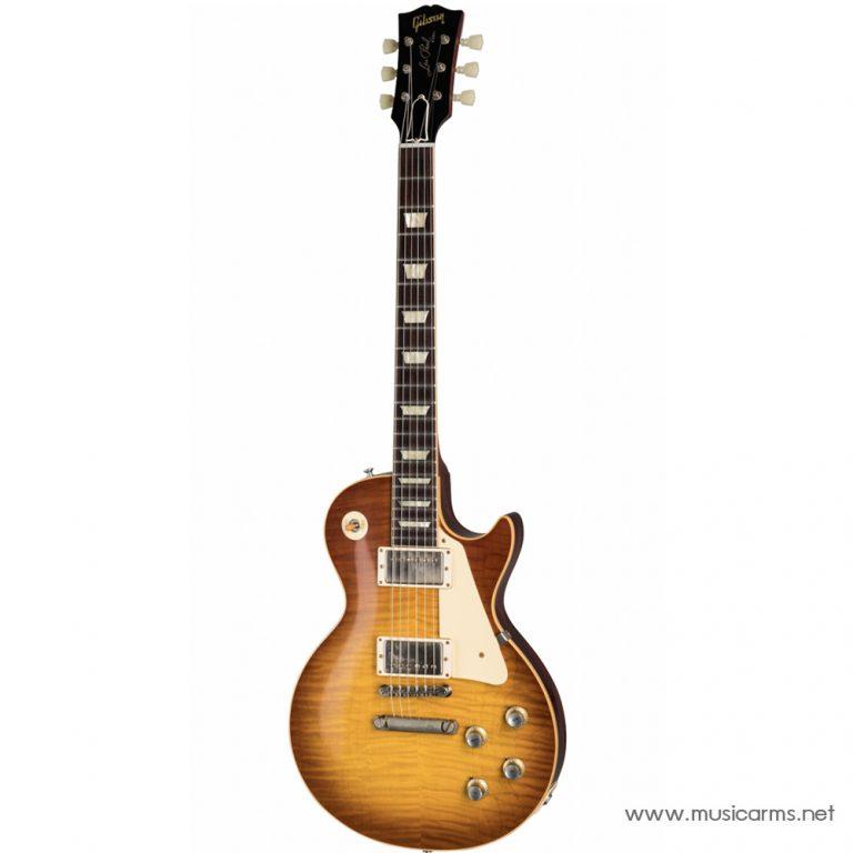 Face cover Gibson 1960 Les Paul Standard Reissue ขายราคาพิเศษ