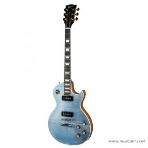Face cover Gibson Les Paul Classic Player Plus 2018