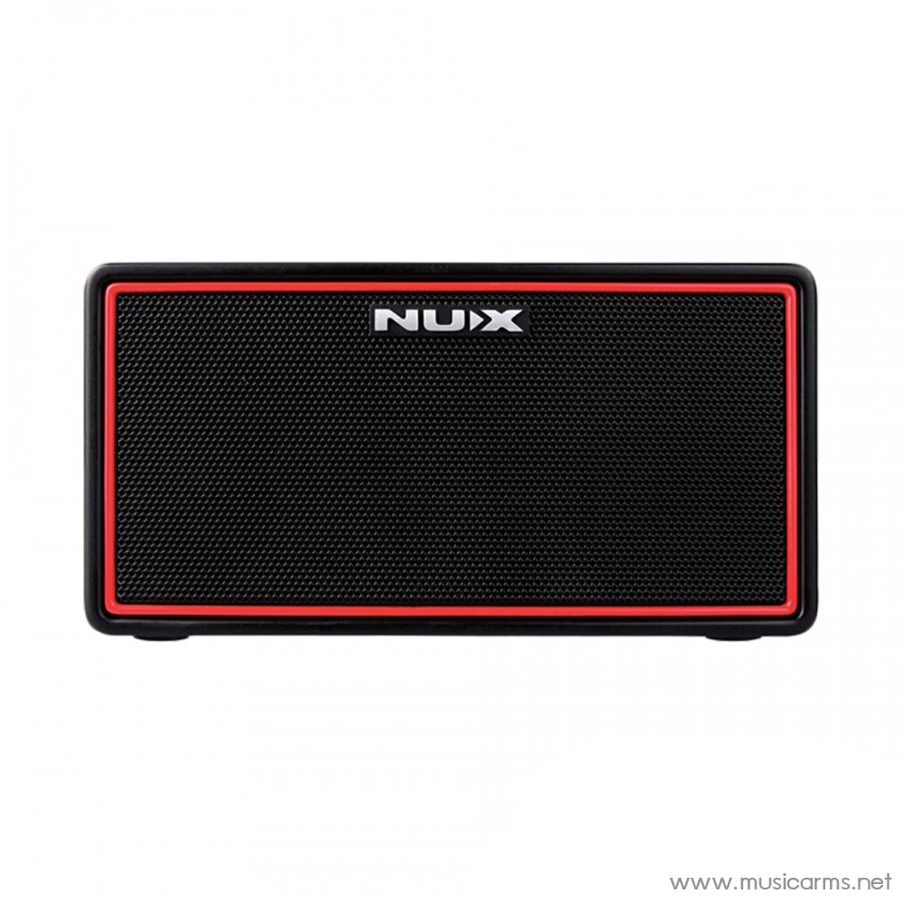 Face cover Nux-Mighty-Air
