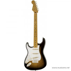 Face cover Squier Classic Vibe Stratocaster 50s Left Hand
