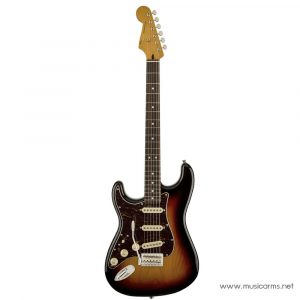 Face cover Squier Classic Vibe Stratocaster 60s Left Hand