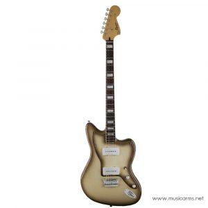 Face cover Squier Vintage Modified Baritone Jazzmaster