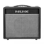 Nux Mighty 20 BT ขายราคาพิเศษ