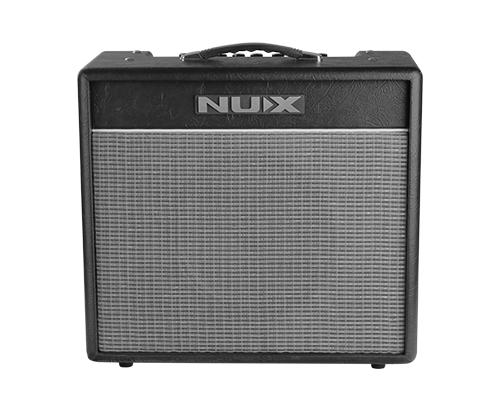 Nux Mighty 40 BT ขายราคาพิเศษ