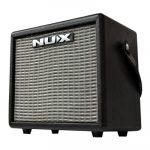 Nux Mighty 8 BT ขายราคาพิเศษ