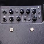 Nux Mighty 8 BT Control ขายราคาพิเศษ