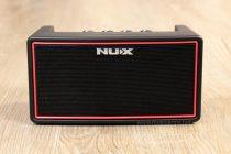 แอมป์กีต้าร์ Nux Mighty Air