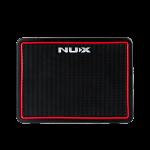Nux Mighty Light BT ลดราคาพิเศษ