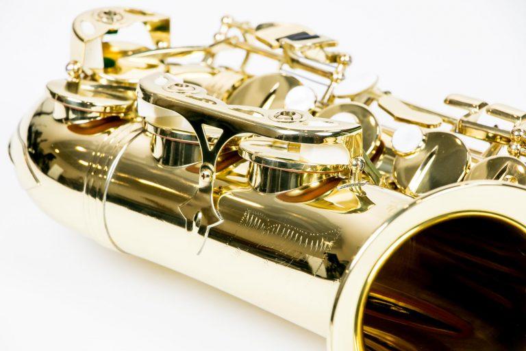 buy saxophone ขายราคาพิเศษ