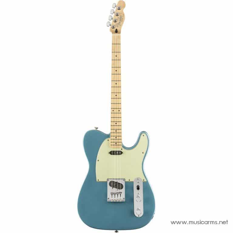 face cover Fender Alternate Reality Tenor Telecaster ขายราคาพิเศษ