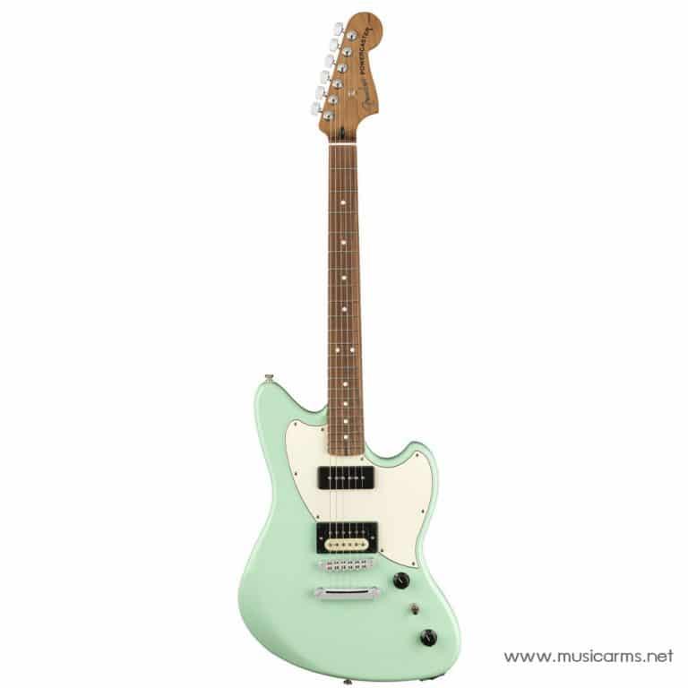face cover Fender The Powercaster ขายราคาพิเศษ