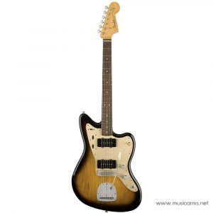 Face cover Fender 60th Anniversary 58s Jazzmaster