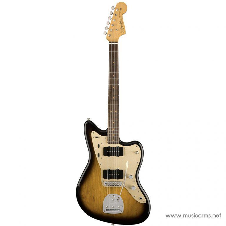 Face cover Fender 60th Anniversary 58s Jazzmaster ขายราคาพิเศษ