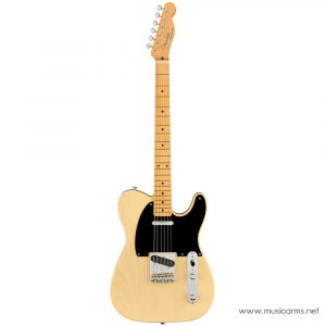 Face cover Fender 70th Anniversary Broadcaster