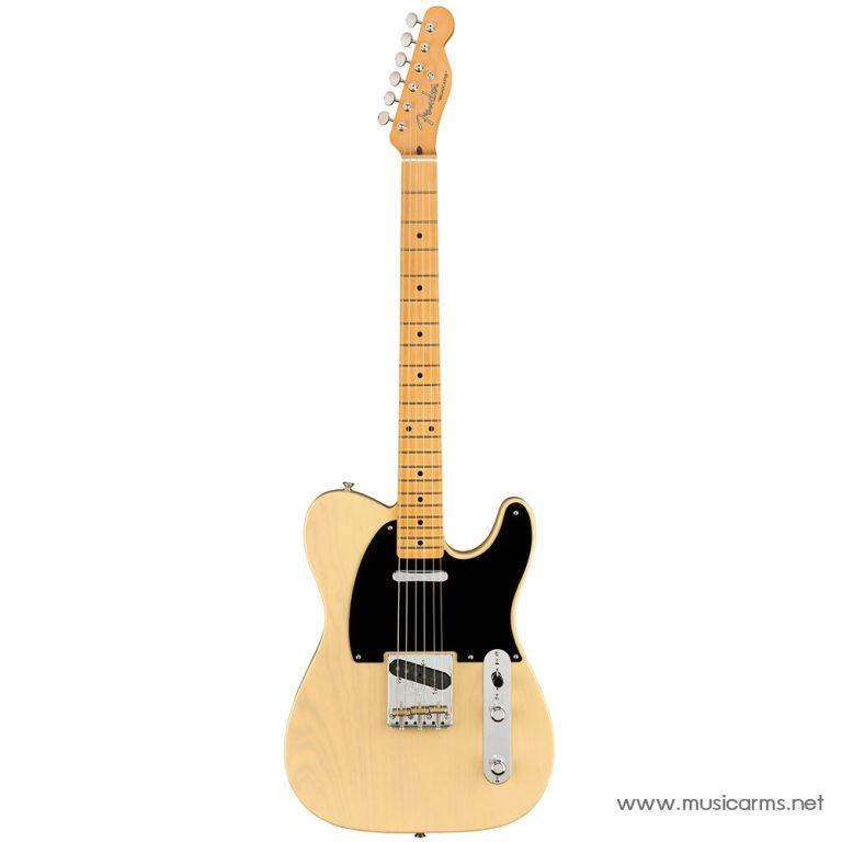 Face cover Fender 70th Anniversary Broadcaster ขายราคาพิเศษ
